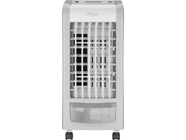 Climatizador de Ar Cadence Climatize Compact 302 3,7 Litros