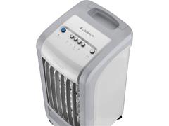 Climatizador de Ar Cadence Climatize Compact 302 3,7 Litros - 2