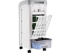 Climatizador de Ar Cadence Climatize Compact 302 3,7 Litros - 3