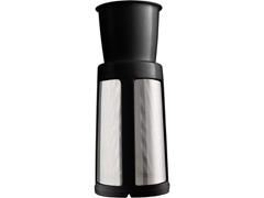 Liquidificador Cadence Trapèze com Filtro Evolution - 4