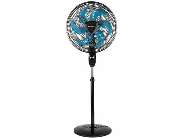 Ventilador de Coluna Cadence Ventilar Supreme 40cm 110V