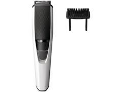 Aparador de Barba Philips BT3206/14 Bivolt