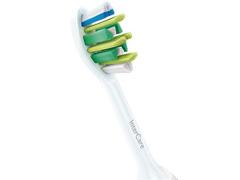 Cabeça De Escova De Dentes Sonicare Intercare Philips  - 2Un