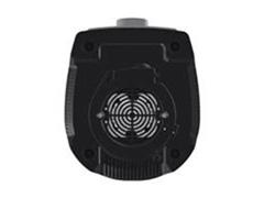 Liquidificador Turbo Black Inox 3L 1200W 12 Velocidades Mondial - 4