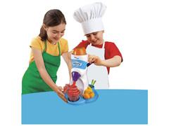 Frosty Fruit Multikids Kids Chef - 5