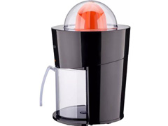 Espremedor de Frutas Cadence Perfect Juice - 1
