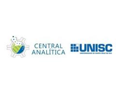 Análise de Solo - UNISC