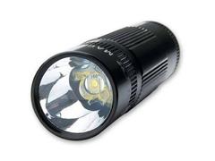 Lanterna Maglite Victorinox Led Tatica - 2