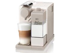 Cafeteira Nespresso Automática Lattissima Touch Facelift White - 1