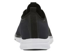 Tênis Asics Gel-Fit Yui 2 Black/Black/Silv - 2