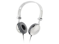 Headphone Multilaser Pop P2 Branco