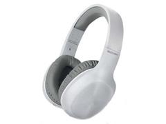 Fone de Ouvido Multilaser POP Bluetooth P2 Branco