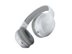 Fone de Ouvido Multilaser POP Bluetooth P2 Branco - 2