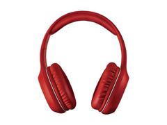 Headphone Multilaser Pop P2 Vermelho - 2