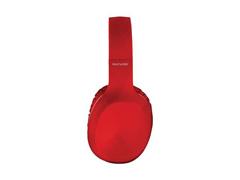 Headphone Multilaser Pop P2 Vermelho - 3
