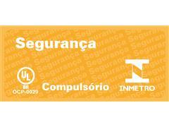 Ferro A Vapor Black&Decker Base Techno Ceramic Anti-Calcario - 4