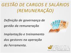 Gestão de Cargos e Salários - Wiabiliza - 3