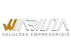 Estrutura Organizacional - Wiabiliza
