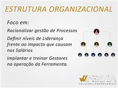 Estrutura Organizacional - Wiabiliza - 3
