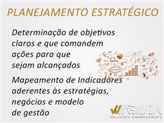Planejamento Estratégico - Wiabiliza - 1
