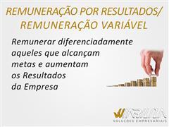 Remuneração Variável - Wiabiliza - 1