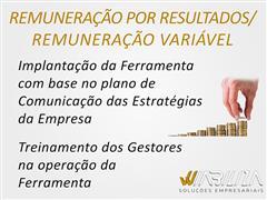 Remuneração Variável - Wiabiliza - 3