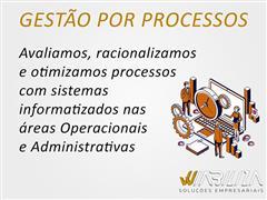 Gestão de Processos - Wiabiliza - 1