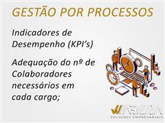 Gestão de Processos - Wiabiliza - 3