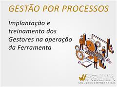 Gestão de Processos - Wiabiliza - 4