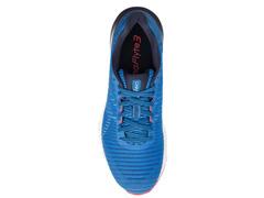 Tênis Asics Dynaflyte 3 Race Blue/White - 2