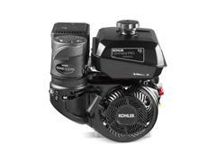 Motor Kohler Horizontal CH395-0122 (9HP)