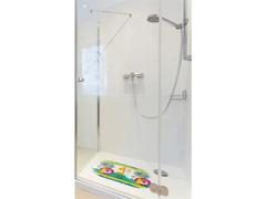 Tapete para Banho Multikids Safe Bath - 2