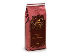 Café Premium Labareda em Grãos 1kg(12 unidades) - 0