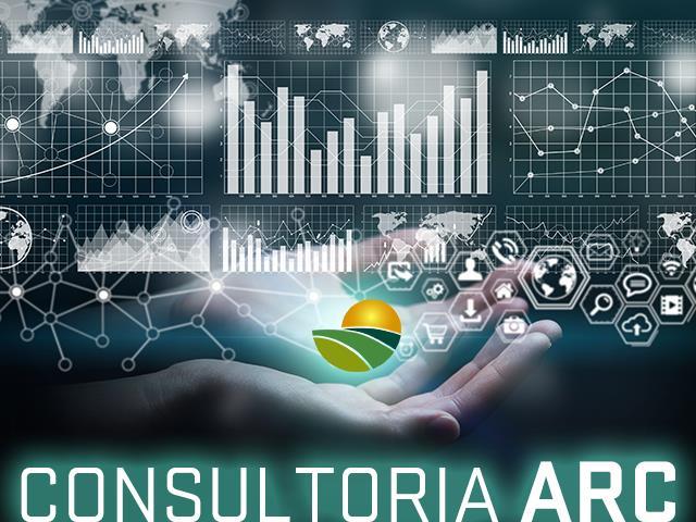 ARC 1 Consultoria em Comercialização de Safra – ARC Mercosul
