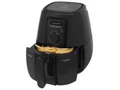 Fritadeira Elétrica sem Óleo Mallory Grand Smart Air Fryer - 3