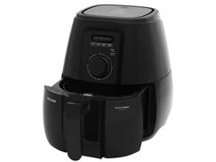 Fritadeira Elétrica sem Óleo Mallory Grand Smart Air Fryer - 2
