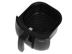 Fritadeira Elétrica sem Óleo Mallory Grand Smart Air Fryer - 4