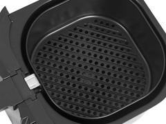 Fritadeira Elétrica sem Óleo Mallory Grand Smart Air Fryer - 5