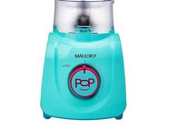 Liquidificador Mallory Tornado Pop - 2