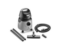 Aspirador de Água e Pó A10N1 Electrolux 110V - 1