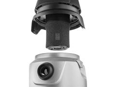 Aspirador de Água e Pó A10N1 Electrolux 110V - 2