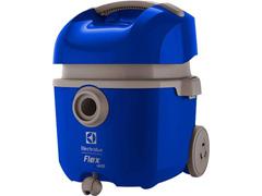 Aspirador de Pó e Água Electrolux Flex 1400W - 2