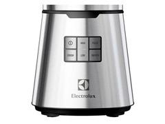 Liquidificador Expressionist Blp50  Electrolux - 1