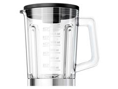 Liquidificador Expressionist Blp50  Electrolux - 2