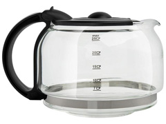 Cafeteira Easyline Cmb21  Electrolux - 4