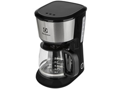 Cafeteira Love Your Day  Electrolux - 0