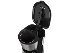 Cafeteira Love Your Day  Electrolux - 4