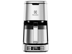 Cafeteira Expressionist Cmp60  Electrolux