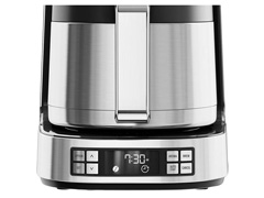 Cafeteira Expressionist Cmp60  Electrolux - 1