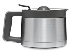 Cafeteira Expressionist Cmp60  Electrolux - 2